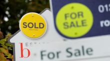Watchdog to act as homebuyers 'misled and overcharged'