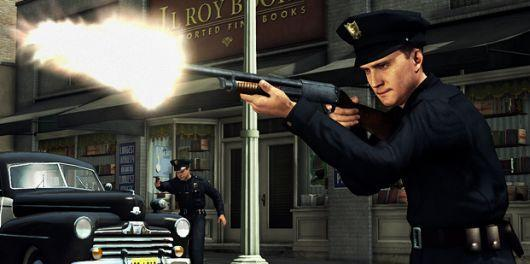 IGDA looking for feedback on L.A. Noire development conditions