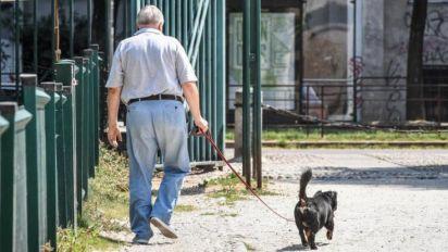 """Ocse lancia l'allarme: """"Italia sempre più vecchia, agisca ora contro le disparità"""""""