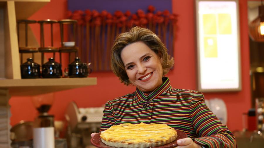 Ex-professora fatura R$ 7 mi com loja de tortas