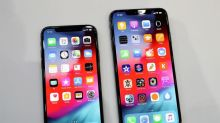 iPhone 2019: From three cameras to bold colours, everything we know so far about the next iPhone release