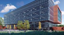 This Rockville biotech is getting some help from Maryland, MoCo for its new HQ