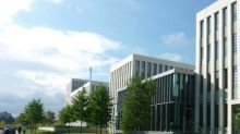 iREIT Global reports 2.7% lower 1Q DPU of 1.42 cents on higher expenses, forex changes