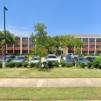 Dallas school district apologizes for assignment describing Kenosha shooter as 'hero'