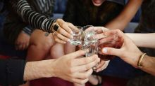 State Department cautions US tourists in Mexico about 'tainted' alcohol