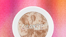 We Finally Know Exactly When ColourPop Is Coming To Sephora