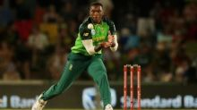 Cricket's dressing rooms have questions to answer over black players' isolation