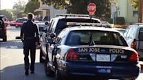 Murder investigation closes school in San Jose