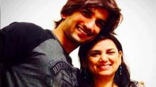 Sushant Singh Rajput's Sister Neetu Singh & Shruti Modi's Texts About His Medication Get Revealed