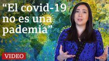 Covid-19: qué es una sindemia y por qué hay científicos que proponen llamar así a la crisis del coronavirus