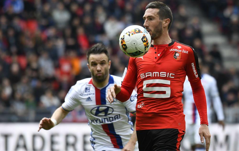 VIDEO - Les 5 choses à retenir de la 31e journée de Ligue 1