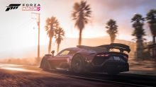 'Forza Horizon 5' has been announced and is launching this year | Gaming roundup