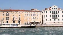 Venezia, Alpitour conferma progetto Ca' di Dio: riparte cantiere