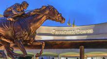 Churchill Downs Stock Rising Amid Resort Reopenings, Kentucky Derby Reschedule, Lawsuit Settlement