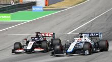 """""""Monster""""-Mercedes stimmt George Russell für Spa-Qualifying optimistisch"""