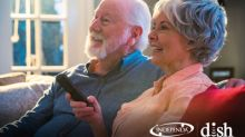 DISH, Independa transform in-home entertainment and care experiences for senior living