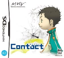 DS releases for the week of October 16th [update 1]