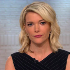 Megyn Kelly Slams Bill O'Reilly, Fox News PR Chief for 'Vindictiveness' to Harassment Accusers