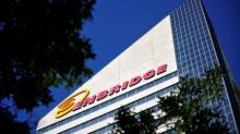 Shut Enbridge pipeline to be drained for several days: regulator