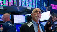 US STOCKS-Wall St set to open higher, investors assess trade developments
