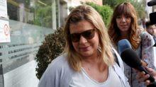"""Terelu Campos: """"Por fin puedo decir que… ¡estoy curada!"""""""