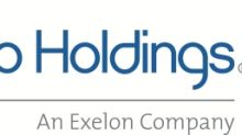 Atlantic City Electric, Delmarva Power and Pepco Celebrate Three Years as Exelon Companies