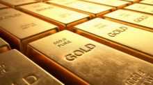 Gold Price Forecast – Gold Markets Continue To Power Higher