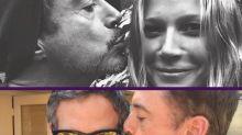 Los Vengadores demuestran su amor a Robert Downey Jr. felicitándole por su 54º cumpleaños
