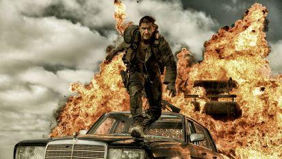 The best films on TV: Saturday,4 April