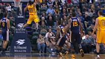 Watch This Dunk