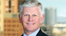 U.S. Bank Names John Zimmerman President of Ascent Private Capital Management