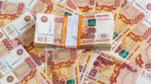 Bond oggi: addio €! Yield in rubli al 5,4% puntando su un upside