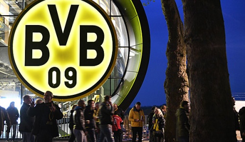 """Champions League: Sportpsychologin: BVB-Spiel """"unverantwortlich"""""""