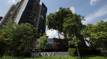 AWARDS: The Venue Residences lauded for sustainability efforts
