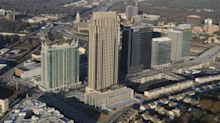 Real Estate Notebook: Atlantic Station tower sells for $177M, Cousins buys out Terminus