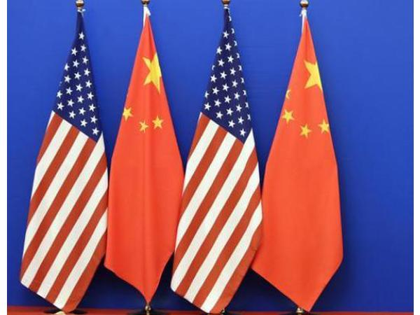 China warns US it will be defeated if the two superpowers go to war: Report