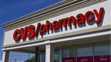 Pharmacy Stocks Rise on News Amazon is Backing Off