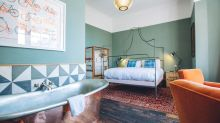 Top 10: the best boutique hotels in Brighton