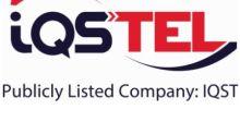 IQST - iQSTEL Reports 182% Q1 Revenue; $60.5 Million Annual Revenue Forecast and New YouTube Channel