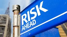 Staying Cautious & Staying Prepared With You Trading Account