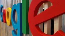 Google vai parar de sugerir buscas que beneficiem candidatos políticos