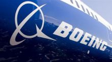 Top Research Reports for Boeing, Schlumberger & JPMorgan