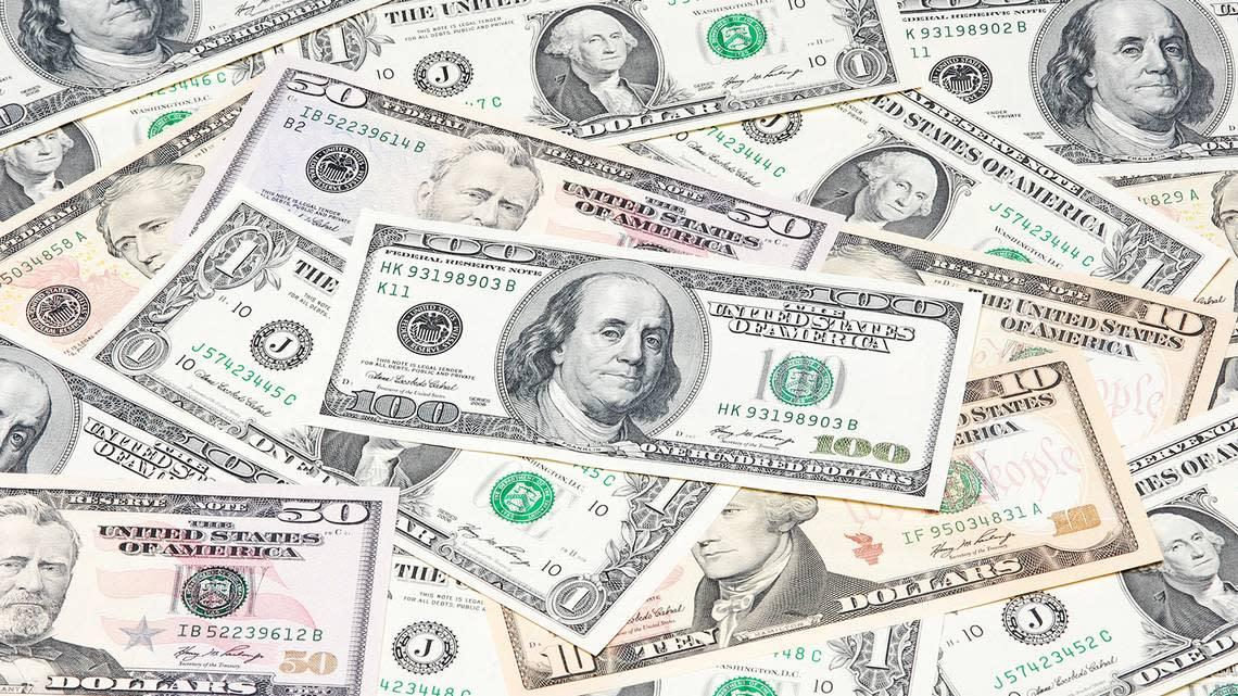 A Florida firm bribed Brazil, Venezuela, Ecuador officials. Now, it'll pay in the U.S.