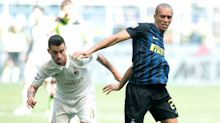 Serie A fixtures: Inter meet AC Milan in October, Derby d'Italia set for December