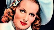 "Maureen O'Hara, la actriz que plantó cara a un Hollywood ""absurdamente masculino"""