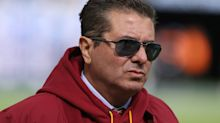 25 more women accuse Dan Snyder, Washington executives of serious sexual misconduct