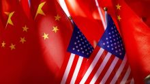 US travel ban on CCP members absurd: China