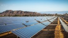 This Could Be Solar Energy's Next Big Leap Forward