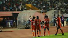 I-League 2018-19: Chennai City FC v Mohun Bagan - TV channel, stream, kick-off time & match preview