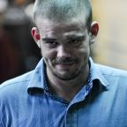 Where Is Natalee Holloway Suspect Joran Van Der Sloot Now?